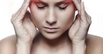 mal di testa rimedi naturali veloci