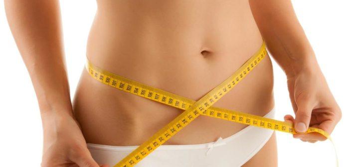 Come eliminare la pancia: dieta, esercizi e consigli