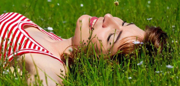 Come rilassarsi: consigli per ridurre ansia, stress e nervosismo