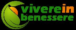 Salute e Benessere – www.vivereinbenessere.com