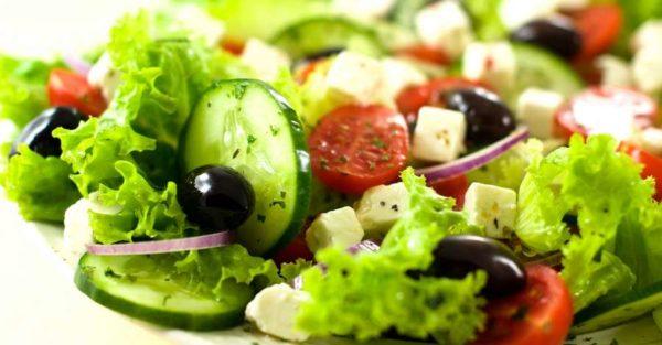 alimentazione corretta - alimentazione sana