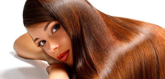 Cura dei Capelli - Scopri come prendersi cura dei capelli in modo naturale