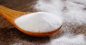 Bicarbonato di sodio - proprietà, benefici per la salute controindicazioni effetti collaterali bicarbonato