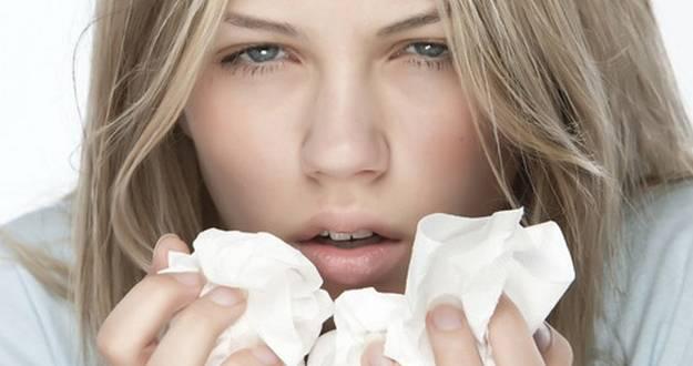 Rimedi Naturali Raffreddore - Ecco come curare velocemente il raffreddore in modo naturale