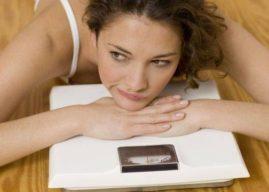 Come dimagrire velocemente: consigli per perdere peso in modo sano
