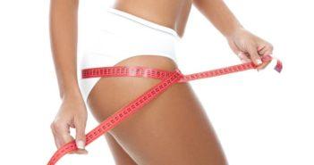 Dieta a zona: cos'è, come funziona, benefici e controindicazioni. Scopri come funziona la dieta a zona, esempio di menù, le opinioni e i pro e contro sulla salute dell'organismo di chi la segue.
