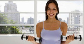 Seno perfetto: ecco come fare per avere un seno alto e sodo. Scopri come rassodare il seno a casa in modo naturale, i rimedi naturali e i migliori esercizi per rassodare il seno in poco tempo.