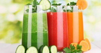 Come depurare il fegato in modo naturale - dieta, consigli e rimedi naturali