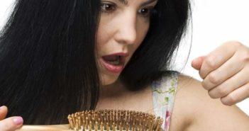 Come rinforzare i capelli in modo naturale - Scopri la dieta per rinforzare i capelli ed i rimedi naturali più efficaci per avere capelli sani e perfetti