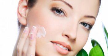 Rughe del viso: cause, prevenzione e rimedi naturali
