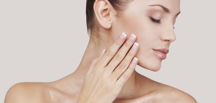 Scrub Viso Fai da Te - Scrub naturale per il viso fatto in casa - Ricette Naturali e Come Fare