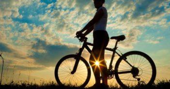 stile di vita sano consigli e cosa fare