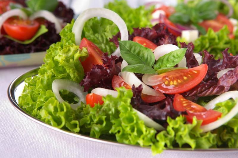 Dieta Settimanale Per Colesterolo Alto : Colesterolo alto cause rimedi naturali cosa mangiare e cibi da