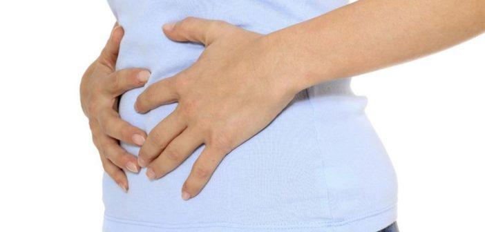 Gastrite: cause, sintomi, prevenzione, rimedi naturali e consigli. Scopri quali sono le cause della gastrite, cosa mangiare e bere, cosa fare per prevenire la gastrite e i rimedi naturali più efficaci per curare la gastrite in modo naturale.