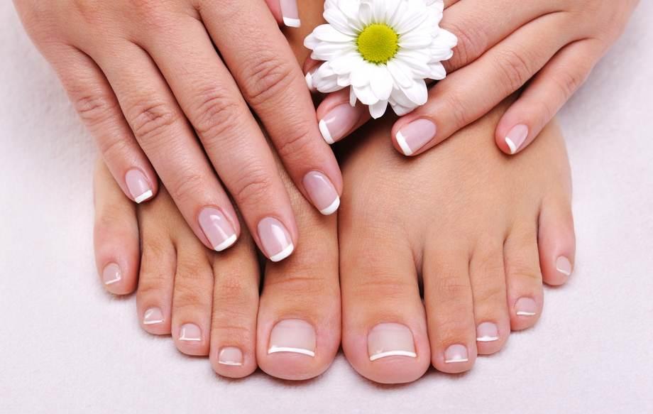 Come trattare unghie dopo acryle