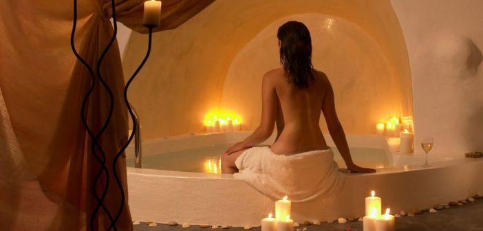 Tecniche di rilassamento per combattere stress, ansia e nervosismo. Scopri come attraverso alcuni metodi semplici di rilassamento si può aiutare la mente ed il corpo a ridurre lo stress e l'ansia per avere una vita più rilassata e sana.