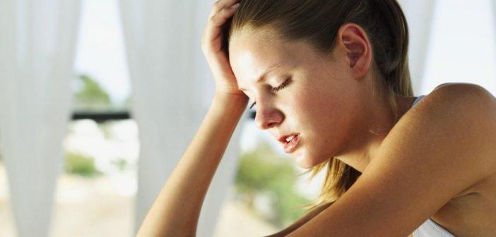 Nausea sintomi cause alimentazione e rimedi naturali veloci. Scopri le cause ed i sintomi della nausea, cosa mangiare, i cibi da evitare per far passare la nausea e i più efficaci rimedi naturali contro la nausea.