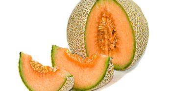 Melone: proprietà, benefici, valori nutrizionali, usi e controindicazioni. In questo articolo puoi scoprire le proprietà del melone, i suoi benefici per la salute, gli usi, le controindicazioni e gli effetti collaterali.