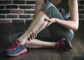 Crampi, cosa sono e come farli passare con i rimedi naturali