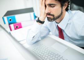 Sindrome del colon irritabile: cause, sintomi e rimedi naturali