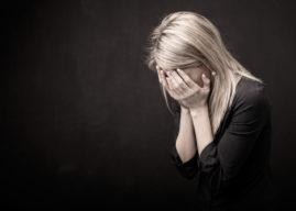 Angoscia: cause, sintomi e rimedi naturali