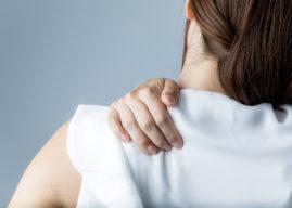 Torcicollo: cause, sintomi e rimedi naturali