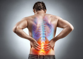 Sciatalgia o sciatica: cause, sintomi e rimedi naturali