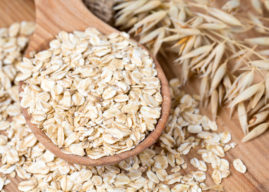 Avena: proprietà nutrizionali, benefici, uso e controindicazioni