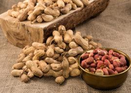Arachidi: proprietà nutrizionali, benefici, uso e controindicazioni