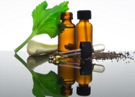 Olio essenziale di sedano: proprietà, benefici, usi e controindicazioni
