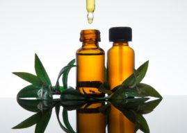 Olio essenziale di mirto: proprietà, benefici, usi e controindicazioni