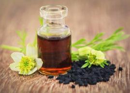 Olio essenziale di Nigella sativa: proprietà, benefici, usi e controindicazioni