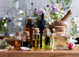 Olio essenziale di thuia: proprietà, benefici, usi e controindicazioni